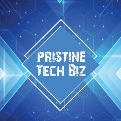 Pristine Tech Biz