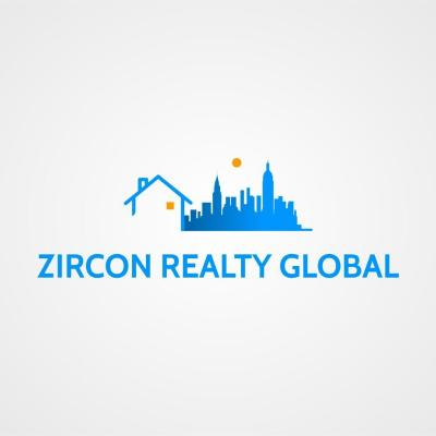 Zircon Realty Global