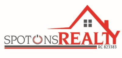 Spotons Realty Limited