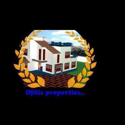 Ofilis Properties