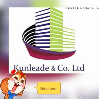 kuleade and associate