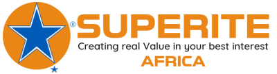Superite Estates Investment Limited