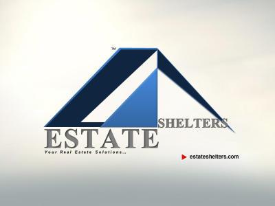 Estate Shelters