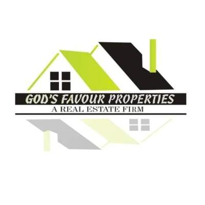 God'favoureproperties