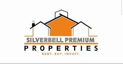 Silverbell Premium Properties