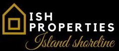 Island Shoreline Property Ltd