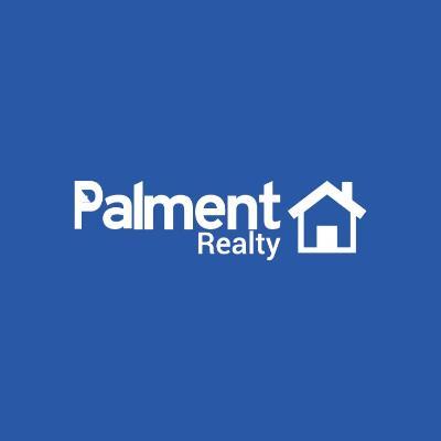 Palment Business Solutions