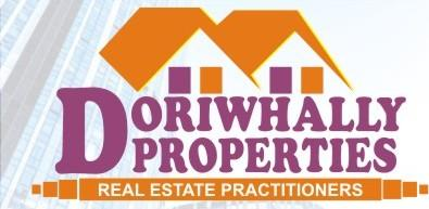DORIWHALLY PROPERTIES
