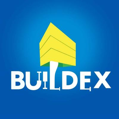 BUILDEX CONSULTS