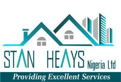 Stan Heays Nigeria Limited