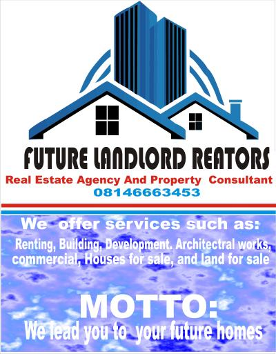 futurelandlords realtors