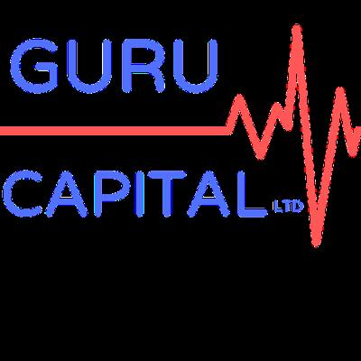 Guru Capital Ltd