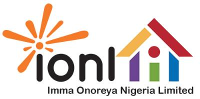 imma Onoreya Nigeria Limited