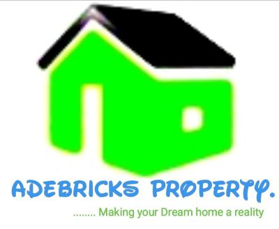 Adebricks Property
