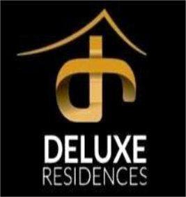 DELUXE RESIDENCES LTD