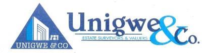 Unigwe & Co