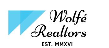 Wolfe Rudolf (Grey Wolfe Limited)
