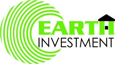 Earth Investment