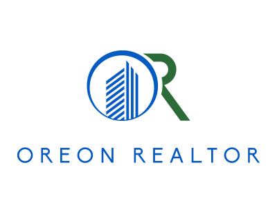 Oreon Realtor