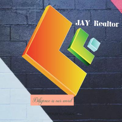Jay Realtor