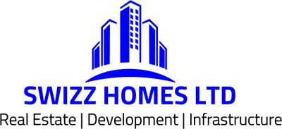 swizz homes properties ltd