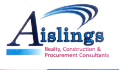 Aislings Realty