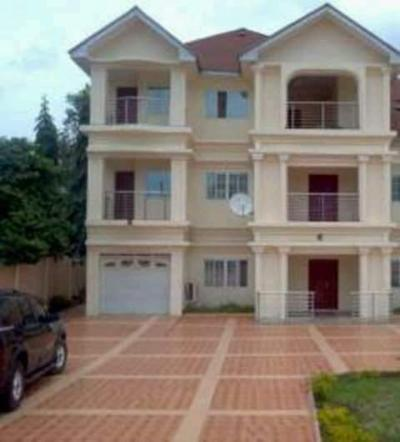 Abakaliki Cheap Properties