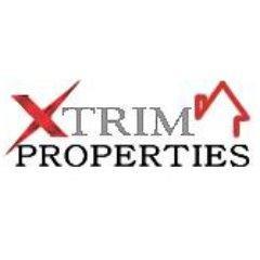 Xtrim Properties