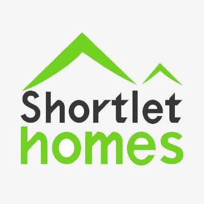 Shortlet Homes