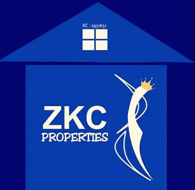 ZKC Investment