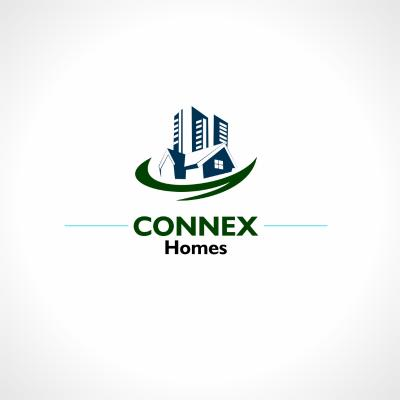 Connex Homes