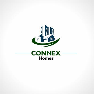 Connex Homes