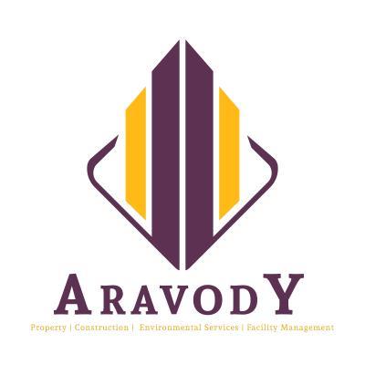 aravody limited