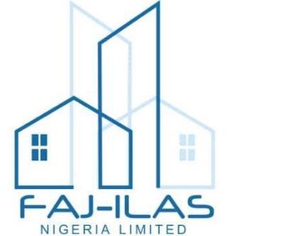 Fajilas properties Nigeria  limited