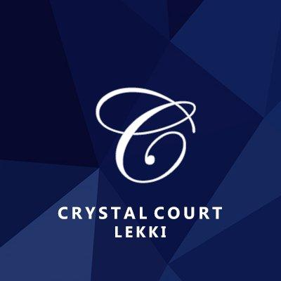 CRYSTAL COURT LIMITED