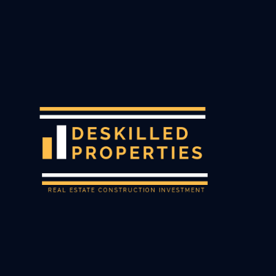 Deskilled Properties