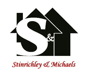 Stinrichley and Michaels Realtors
