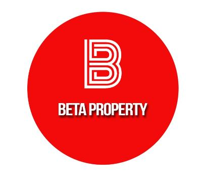 BETA PROPERTY REAL ESTATE INVESTMENT LIMITED