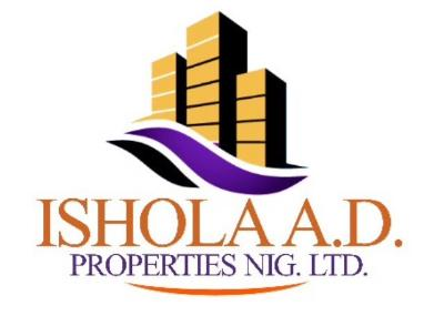 ISHOLA A.D. PROPERTIES NIG LTD