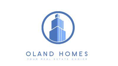 Oland Gratias Homes