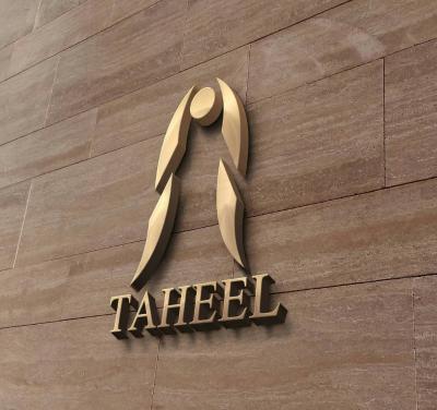 Taheel Estate