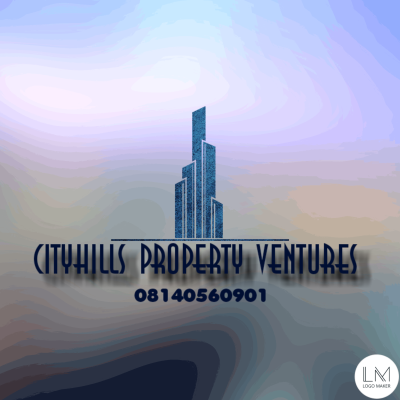 CityHills Property Ventures
