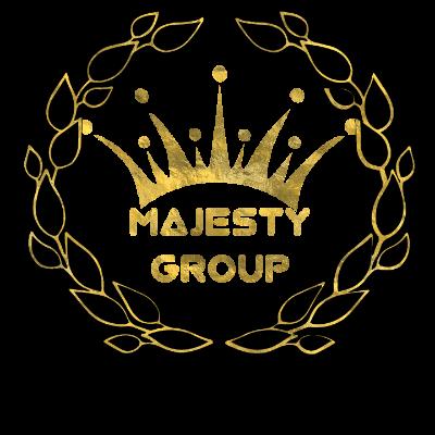 Majesty Group