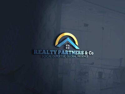 Realty Partners & Co