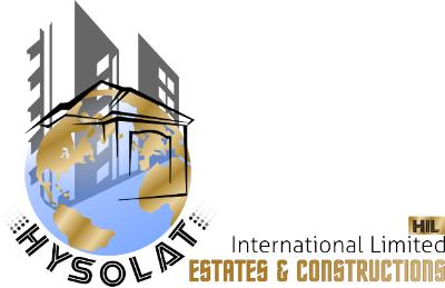 Hysolat international limited