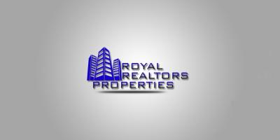 Royal realtors properties