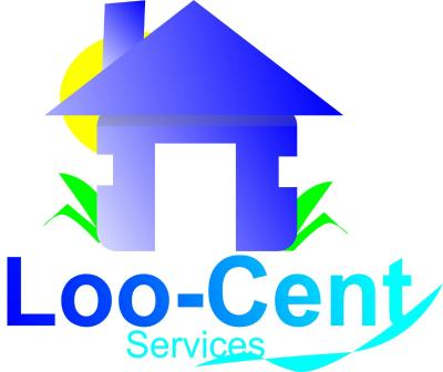Loo-Cent-Services Real Estate