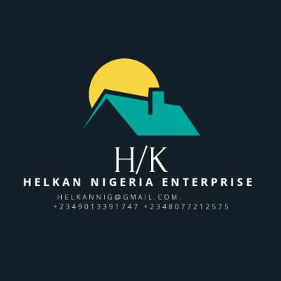 Helkan Nigeria Enterprise