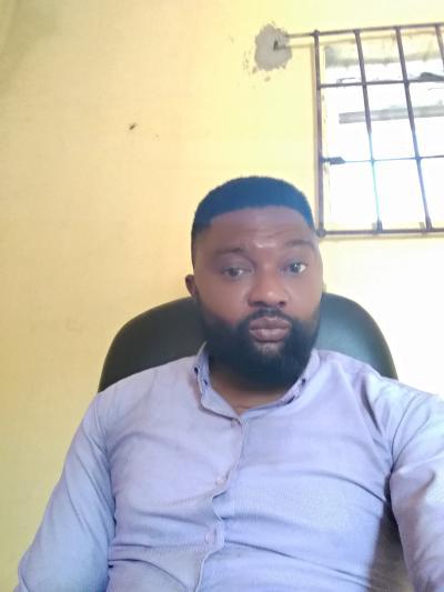 Citizen Olawale