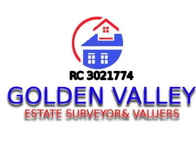 Golden valley estate surveyor and valuers